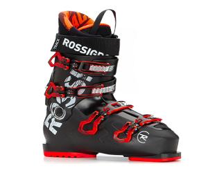 Track 80 Ski Boots