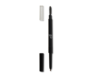Ultra Precise Brow Pencil