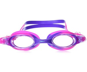 Speedo Unisex-Child Swim Goggles Skoogle Ages