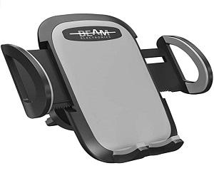 Universal Phone Car Mount Holder