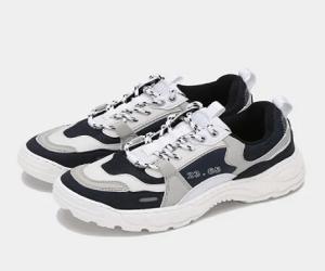 V2 Sneakers Multi Color
