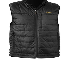 Men's Cracow Heated Vest