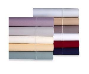 Wamsutta 500-Thread-Count PimaCott Sheet Set