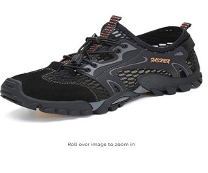 Water Shoes Men Women