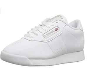 Women's Sneaker Casual Joggers