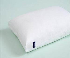 Comfy Bundle