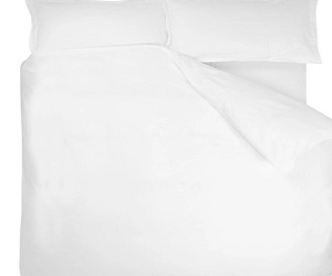 Luxury Egyptian cotton bedding  collection