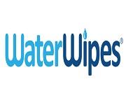 Sensitive Baby Diaper Wipes