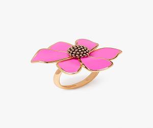 wild garden ring