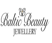 Baltic Beauty Jewellery